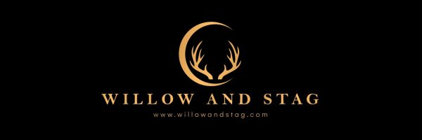 willow and stag black storefront cover