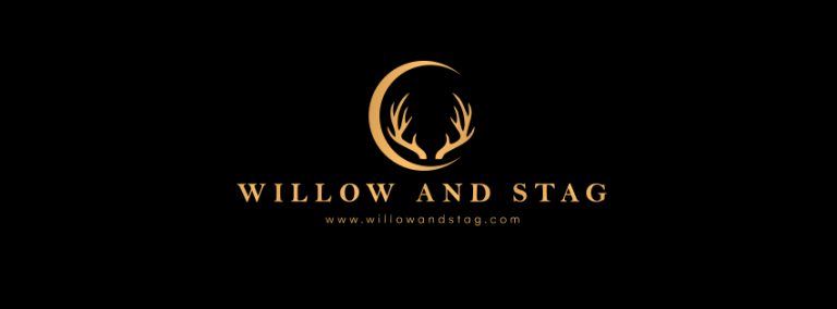 willow and stag storefront image