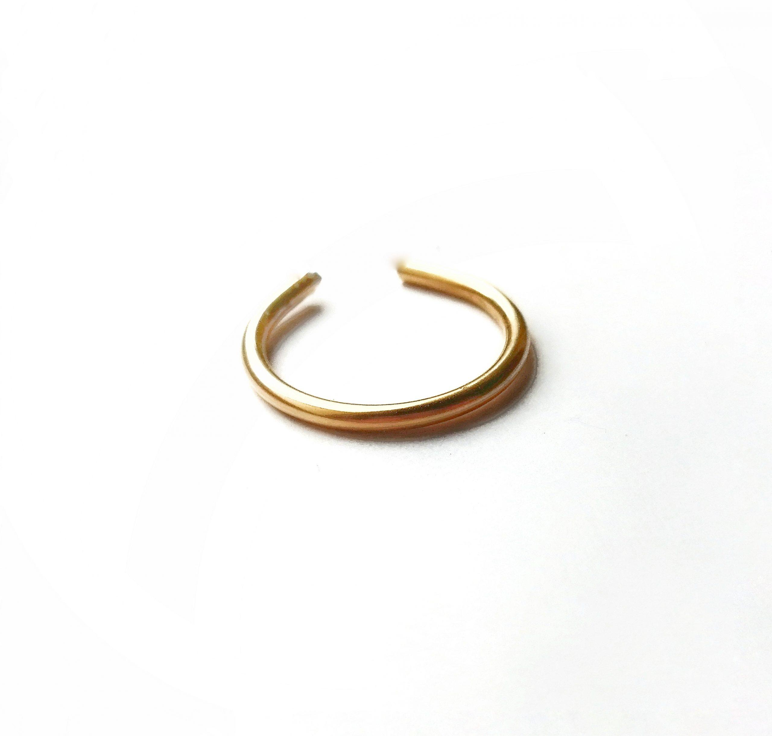 Ankle & Toe Jewellery