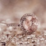 Gemstones Too Hot to Handle | Discover what's HOT in the world of gem jewellery
