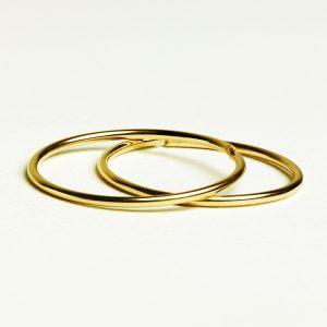 Dainty Jewellery Inspiration Guide