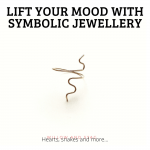 Lift Your Mood with Symbolic Jewellery