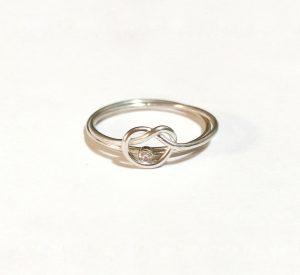 Engagement & Wedding Rings Q & A