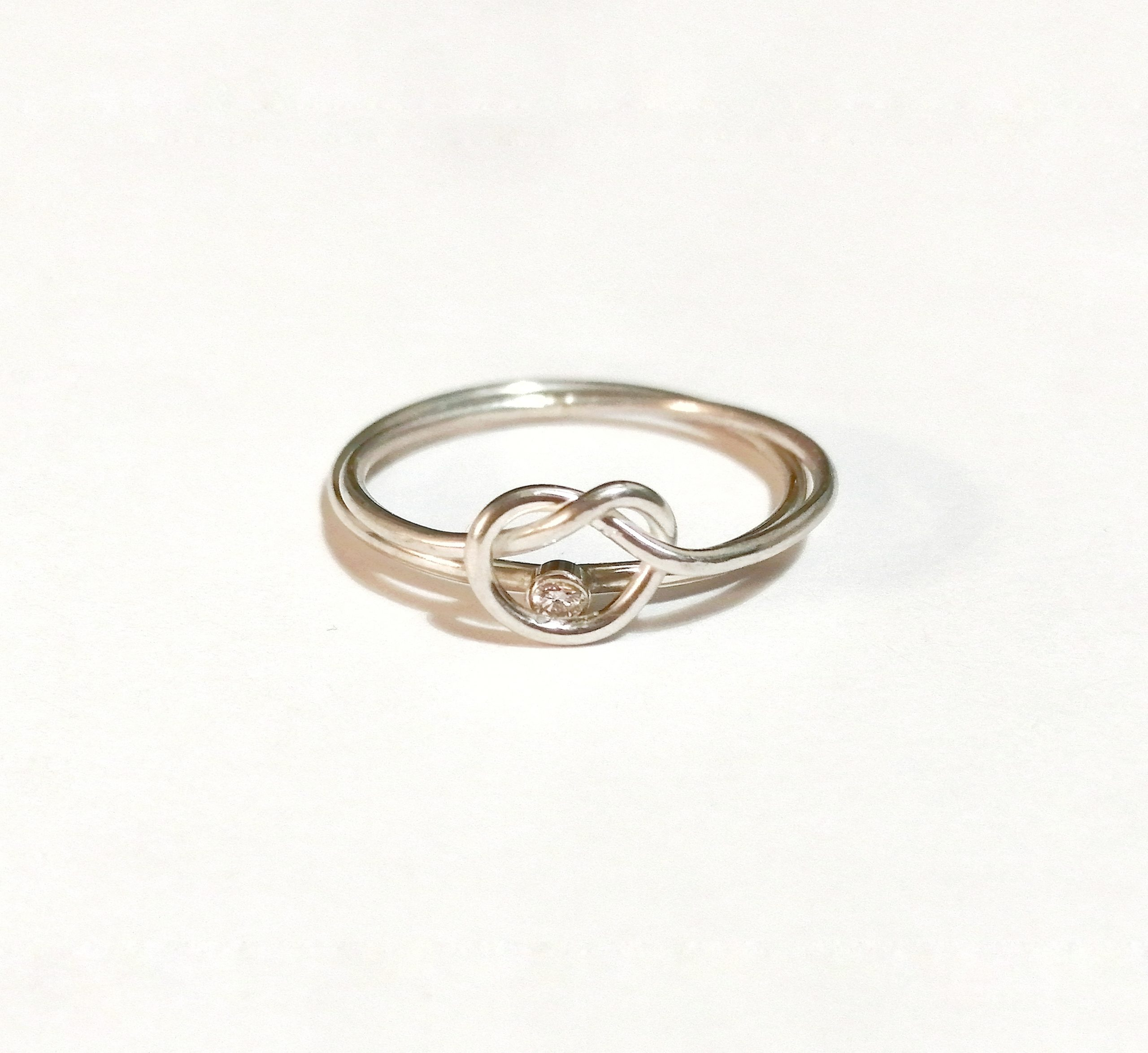 Read more about the article Engagement & Wedding Rings Q & A